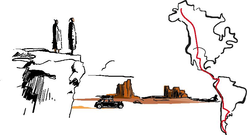 DESSIN-detouré