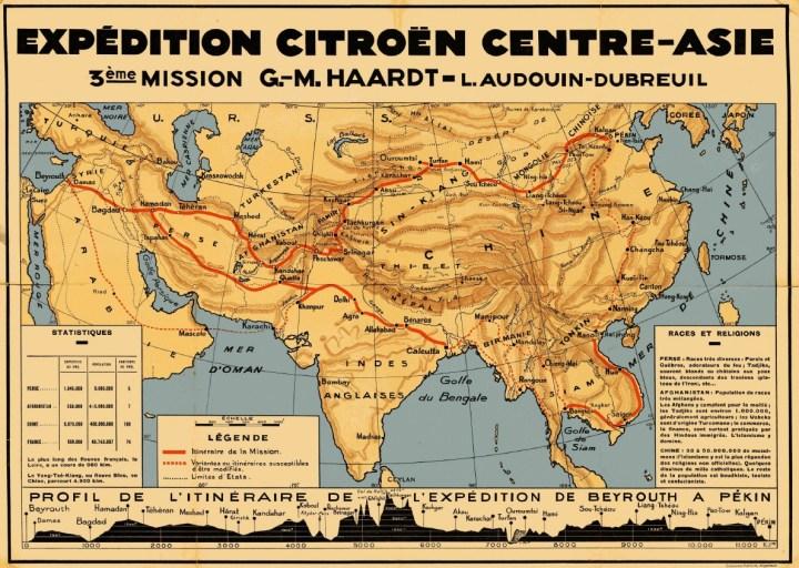 carte_mission_centre_-_asie_citroen_1931