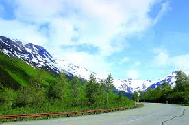 Anchorage (divers) – Alaska